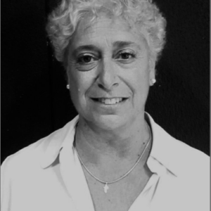 Teresa Côrte-Real