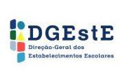DGESTE-185×119-1