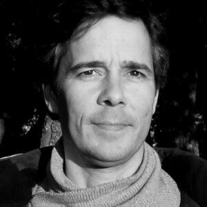 Carlos Nicolau Antunes