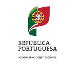 Logotipo-Governo-de-Portugal