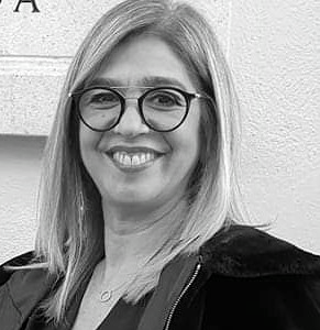 Paula Cristina Baptista