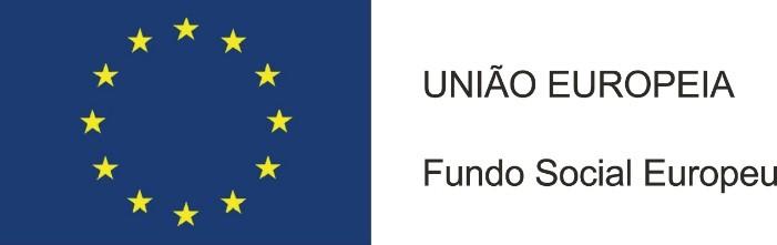 Uniao-Europeia-1