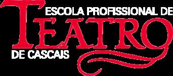 Escola Profissional de Teatro de Cascais