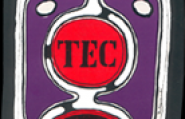 logoTEC-1-185×119-1