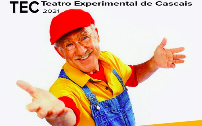 Exposição Avô Cantigas