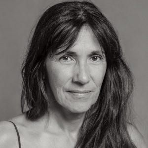 Teresa Sobral